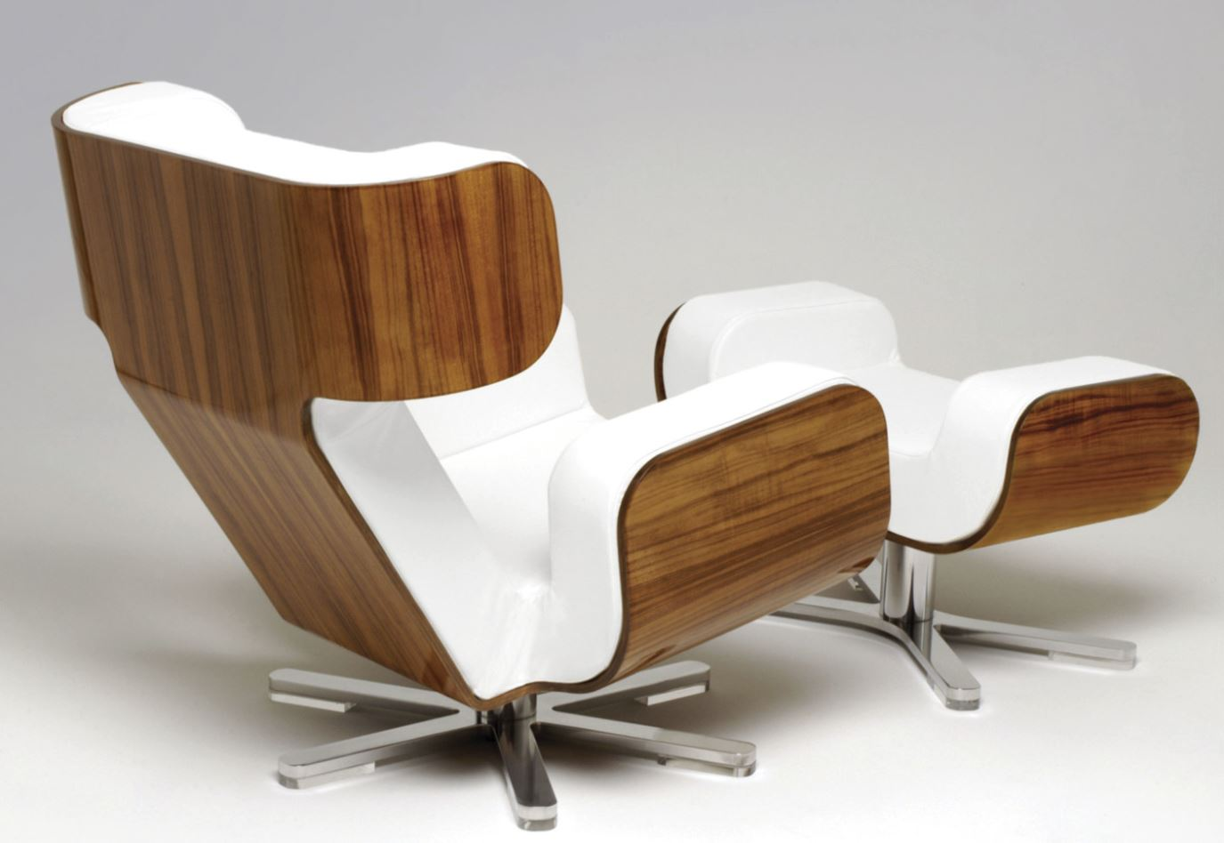 most comfortable chair. Plain Comfortable Wing Lounge Chair Inspired By Nasa Material On Most Comfortable R